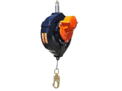 Personal Evacuation Device PED33