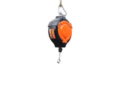 LA15/300 Load arrestor max. 15 m - 300 kg