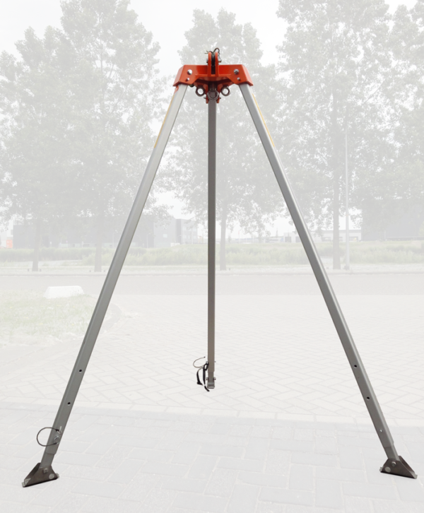 Tripod Mobile, light-weight Anchor Point-Large-set-up-4-approved-fastening eyes.png