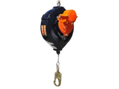 Personal Evacuation Device PED15