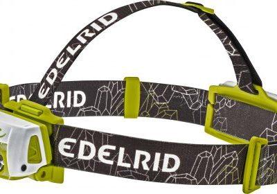 Headlight Tauri (Edelrid)