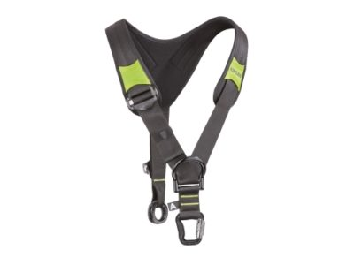 Core Top (Edelrid)