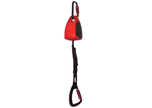 MaxiBloc fall arrest block max 4 meter