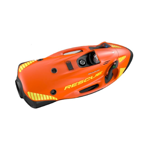 SEABOB-SEABOB-Rescue-powerful-waterjet-for-rescue-on-and-under-water