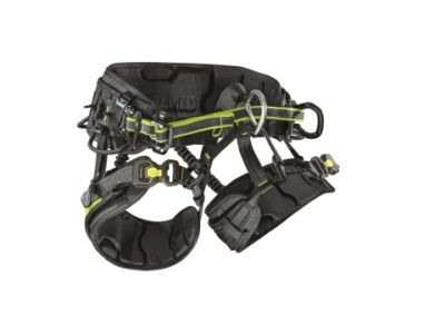 Tree Core TL (Edelrid) arborist harness