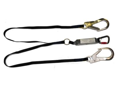 Safety lanyard type Y-MH90 HONOR