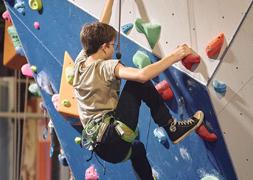 Auto-Belay-climbing-CWD20