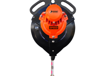 CWD16-SPEED-Auto-Belay,-max.-16-meter-front