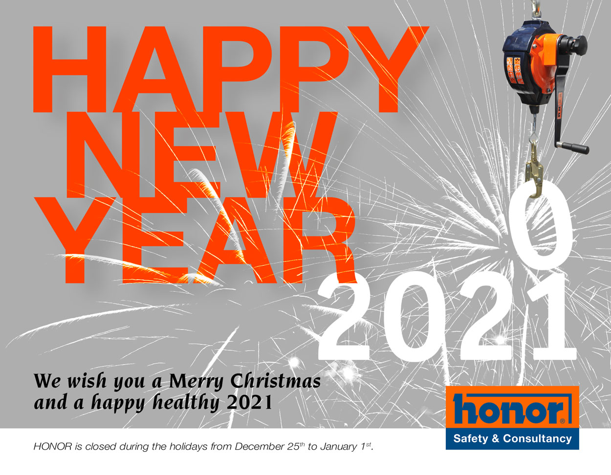 HappyNewYear-HONOR-Safety-2020-2021-UK