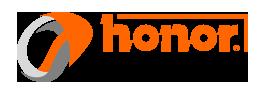Logo-HONOR-AdventureTech-267-RGB