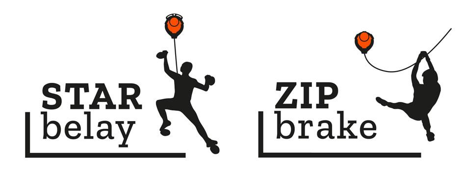 Logo-Star-Belay-en-logo-Zip-Brake